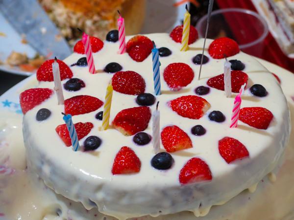 aniversario_blog_41