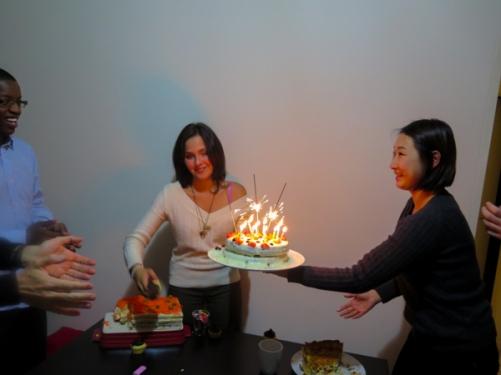 aniversario_blog_44