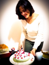 aniversario_blog_54