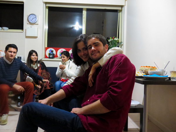 aniversario_blog_58