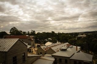 Ballarat_162