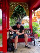 Thailand_PP_99