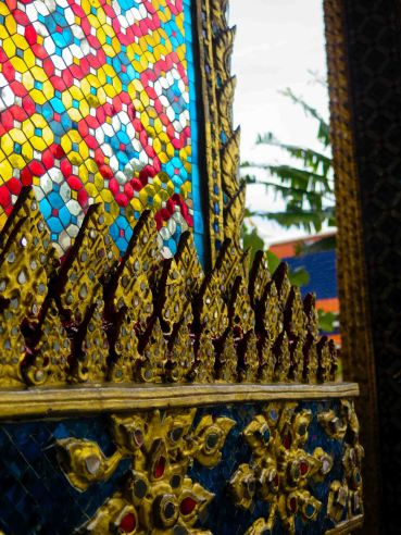 Thailand_PP_121