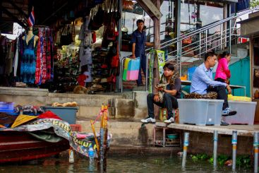 Thailand_PP_192