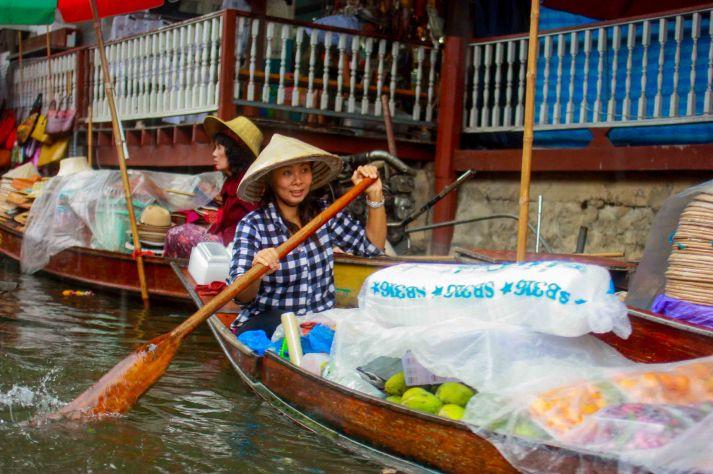 Thailand_PP_199