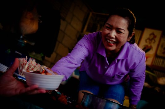 Thailand_PP_216
