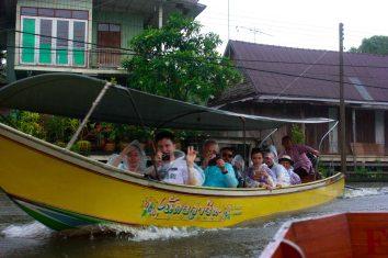 Thailand_PP_231