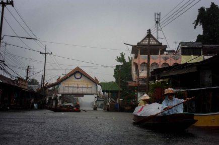 Thailand_PP_233