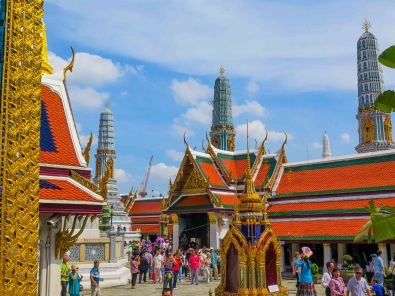 Thailand_PP_870