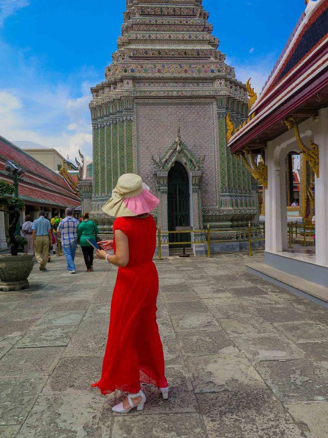 Thailand_PP_877